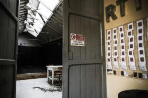 Poesia La Credenza Di Arthur Rimbaud : Harar la città dei custodi delle iene